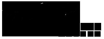 logo-khulan